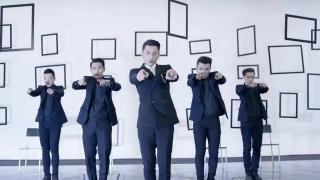Mr Right (Khi Anh Yêu Em) (Dance Version) - Isaac (365)