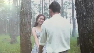 Loving You - Đinh Hương