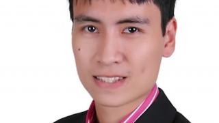 Tưởng Nhớ Toàn Sinoda (Huy JOo Chế) - Huy JOo