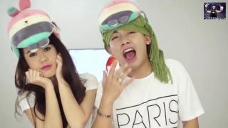 Một Nhà (MV Fanmade Phở Đặc Biệt, Ngọc Thảo) - Various Artist, Ngọc Thảo