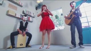 Yêu Không Nghỉ Phép (Mingoz Cover Japanese Ver) - Various Artist