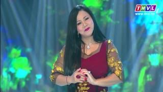 Thành Phố Buồn (Tình Ca Việt - Tháng 07 Tình Khúc Vàng Bolero - Còn Chút Gì Để Nhớ) - Ngọc Ánh