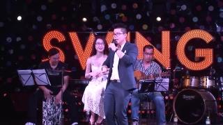 Lời Yêu Nào (Minishow Sinh Nhật Đinh Mạnh Ninh 2015) - Đinh Mạnh Ninh