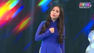 Tội Tình (Tình Ca Việt Tháng 08/2015 - Những Ông Hoàng Bolero) - Cẩm Ly