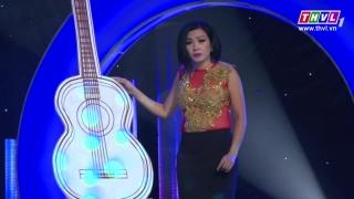 Mất Nhau Rồi (Tình Ca Việt Tháng 08/2015 - Những Ông Hoàng Bolero) - Phương Thanh