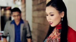 Nếu Chúng Mình Cách Trở - Lưu Ánh Loan, Huỳnh Nguyễn Công Bằng
