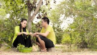 Café Miệt Vườn - Lưu Ánh Loan, Huỳnh Nguyễn Công Bằng