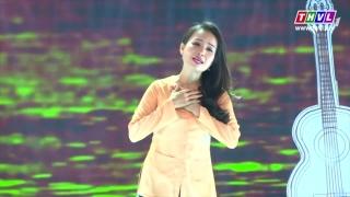 Dòng Sông Và Nỗi Nhớ (Tình Ca Việt Tháng 08/2015 - Những Ông Hoàng Bolero) - Cẩm Ly