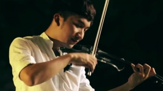 Say You Do (Hoàng Rob Violin Cover) - Various Artists