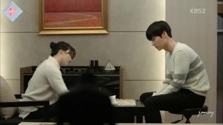 Vợ Tương Lai (MV Fanmade) - Cao Tùng Anh