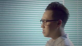 Chưa Bao Giờ - Trung Quân Idol
