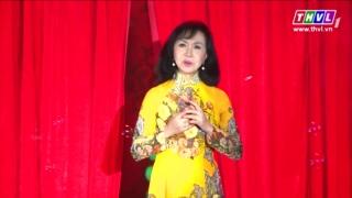 Kiếp Cầm Ca (Tình Ca Việt Tháng 08/2015 - Những Ông Hoàng Bolero) - Trang Mỹ Dung