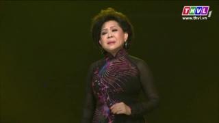 Sầu Lẻ Bóng (Tình Ca Việt Tháng 08/2015 - Những Ông Hoàng Bolero) - Giao Linh