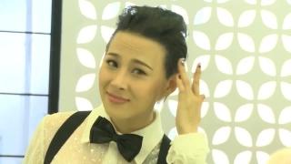 Bang Bang Boom Boom - Trish Lương (Tôi Là Người Chiến Thắng - The Winner Is 3 - Live 06) - Nhiều Ca Sĩ, Various Artists 1