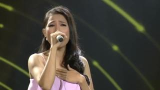 Cánh Buồm Phiêu Du - Thanh Hà (Tôi Là Người Chiến Thắng - The Winner Is 3 - Live 06) - Nhiều Ca Sĩ, Various Artists 1
