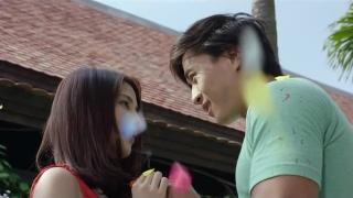 Mãi Luôn Gần Nhau (Kung Fu Phở OST) - Only C