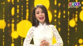 Đừng Nói Xa Nhau (Tình Ca Việt Tháng 08/2015 - Những Ông Hoàng Bolero) - Lâm Ngọc Hoa