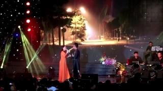 Không Giờ Rồi (Liveshow Phi Nhung Kỷ Niệm 20 Năm Ca Hát) - Phi Nhung, Trấn Thành