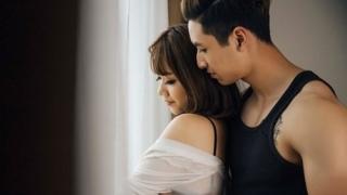 Believe - Trang Pháp, Mr T