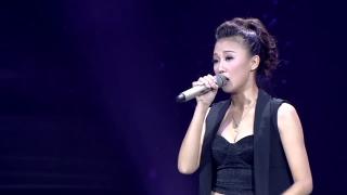 Yêu Mình Anh - Phương Thủy (Tôi Là Người Chiến Thắng - The Winner Is 3 - Live 07) - Various Artists, Various Artists, Various Artists 1