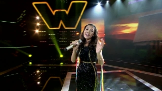Cô Gái Vót Chông - Phương Thủy (Tôi Là Người Chiến Thắng - The Winner Is 3 - Live 07) - Various Artists