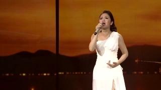Nụ Hôn Cuối - Ngọc Trâm (Tôi Là Người Chiến Thắng - The Winner Is 3 - Live 06) - Nhiều Ca Sĩ, Various Artists 1