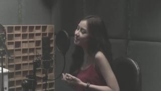 Nhà Là Nơi (Thái Tuyết Trâm Acoustic Cover) - Thái Tuyết Trâm