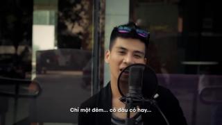 Bao Điều Thi Phi (Luny ft Tuấn Hồ Chế) - Various Artists