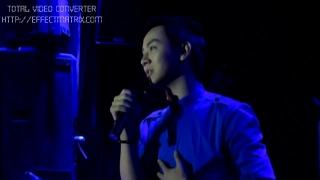 Yêu Em Vào Cõi Chết (Phòng Trà Memory 28.08.15) - Hoài Lâm