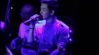 Tình Đời (Phòng Trà Memory 28.08.15) - Hoài Lâm