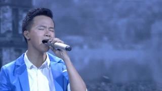 Hạ Trắng - Công Nam (Tôi Là Người Chiến Thắng - The Winner Is 3 - Live 08) - Various Artists, Various Artists, Various Artists 1