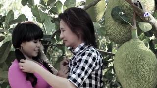 Hương Sầu Riêng Muộn - Ngô Quốc Linh, Hoàng Mai Trang