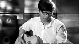 Yếu Đuối (Live Acoustic Guitar) - Hoàng Dũng