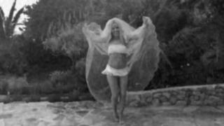 Black And White - Kylie Minogue, Shaggy, Fernando Garibay