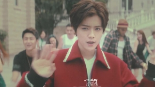 Your Song - Luhan
