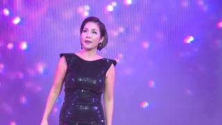 Hương Ngọc Lan - Sáng Chủ Nhật Dịu Dàng (Live) - Mỹ Linh