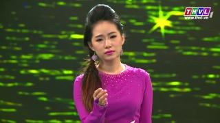 Đứt Từng Đoạn Ruột (Tình Ca Việt Tháng 09/2015 - Bài Bolero Quê Hương) - Lương Bích Hữu