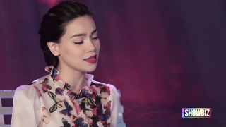 Tội Lỗi (Special Version) - Hồ Ngọc Hà