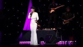 Hạ Trắng (Liveshow Hát Cho Tình Yêu) - Hồng Nhung