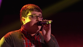 Chandelier - Jordan Smith (The Voice US SS9 - Ep 1) - Various Artists, Various Artists, Various Artists 1