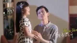 Dành Dành Nở Hoa (OST Dành Dành Nở Hoa) - Various Artists