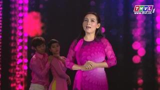 Đừng Trách Em Tội Nghiệp (Tình Ca Việt Tháng 09/2015 - Bài Bolero Quê Hương) - Phi Nhung