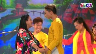 Về Quê Ngoại (Tình Ca Việt Tháng 09/2015 - Bài Bolero Quê Hương) - Ngọc Ánh