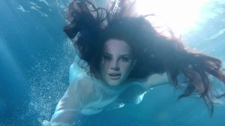 Music To Watch Boys To - Lana Del Rey