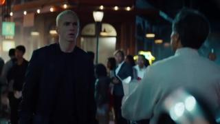 Phenomenal - Eminem