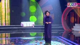 Lời Ru Của Mẹ (Tình Ca Việt Tháng 10/2015 - Huyền Thoại Về Mẹ) - Giao Linh