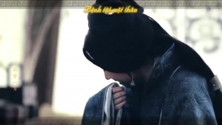 Xích Huyết Trường Ân (Lang Gia Bảng OST) - Various Artists