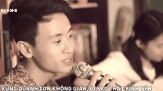 Con Kể Ba Nghe (Ba Kể Con Nghe Chế) - Various Artists