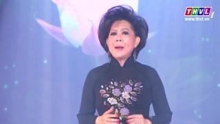 Ca Dao Tình Mẹ (Tình Ca Việt Tháng 10/2015 - Huyền Thoại Về Mẹ) - Giao Linh