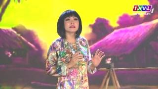 Mẹ Thương (Tình Ca Việt Tháng 10/2015 - Huyền Thoại Về Mẹ) - Phương Thanh